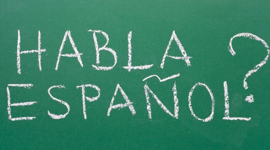 Proofpoint detecta a un nuevo actor de amenazas de habla hispana