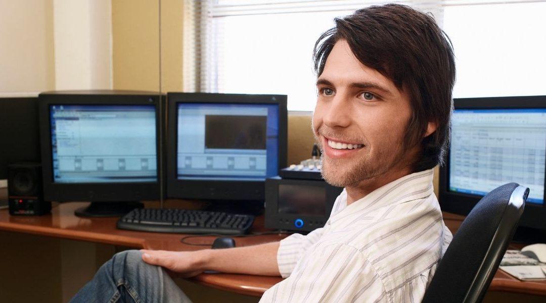 NVIDIA y Palo Alto Networks potencian las ciberdefensas con la aceleración de la DPU