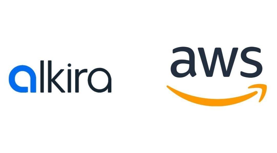 Alkira estrecha su relación con Amazon Web Services