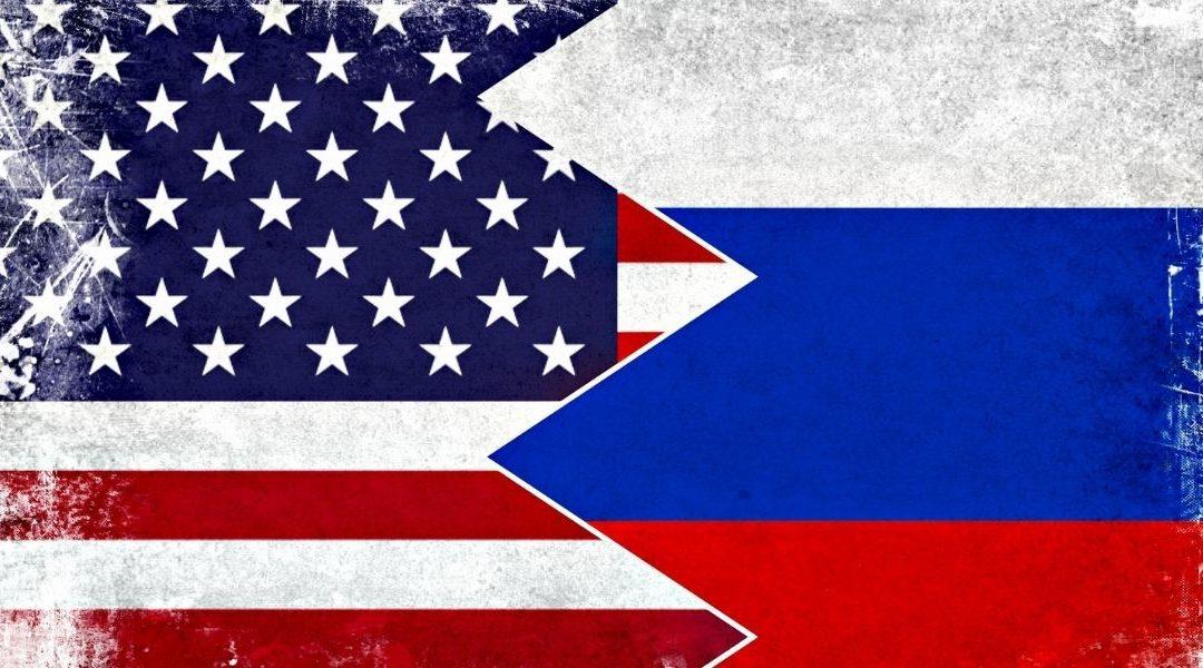 "Biden advierte a Rusia que los ciberataques podrían provocar una ""auténtica guerra cinética"""