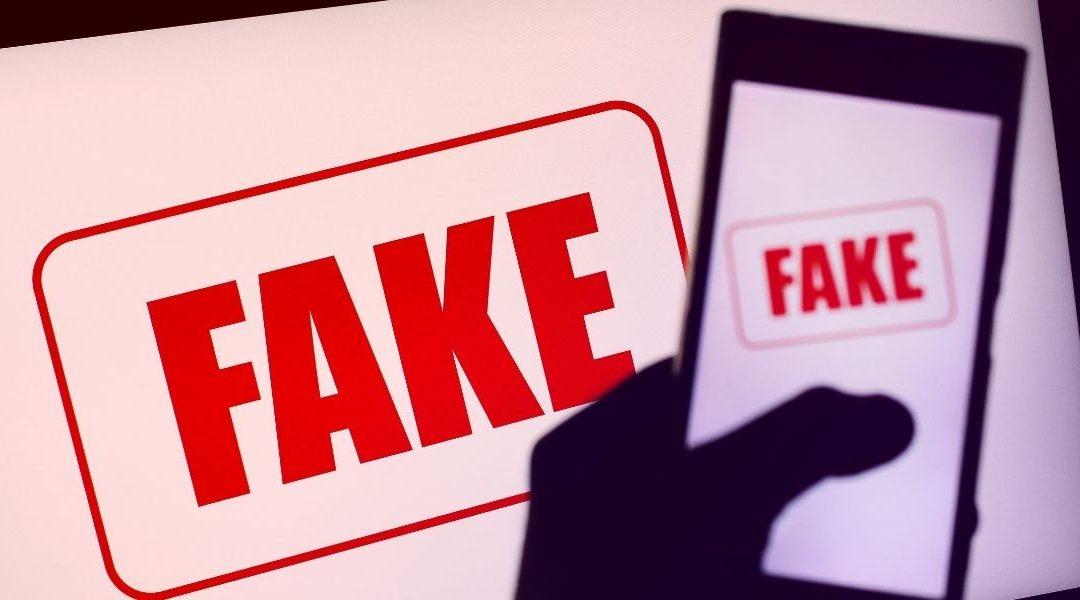 Encuesta: es necesario sancionar a las redes sociales que desinformen