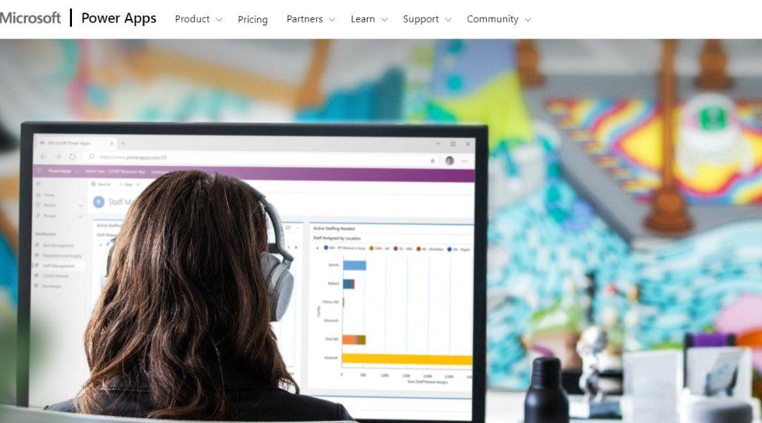 Error de configuración de Microsoft Power Apps deja al descubierto 38 millones de registros