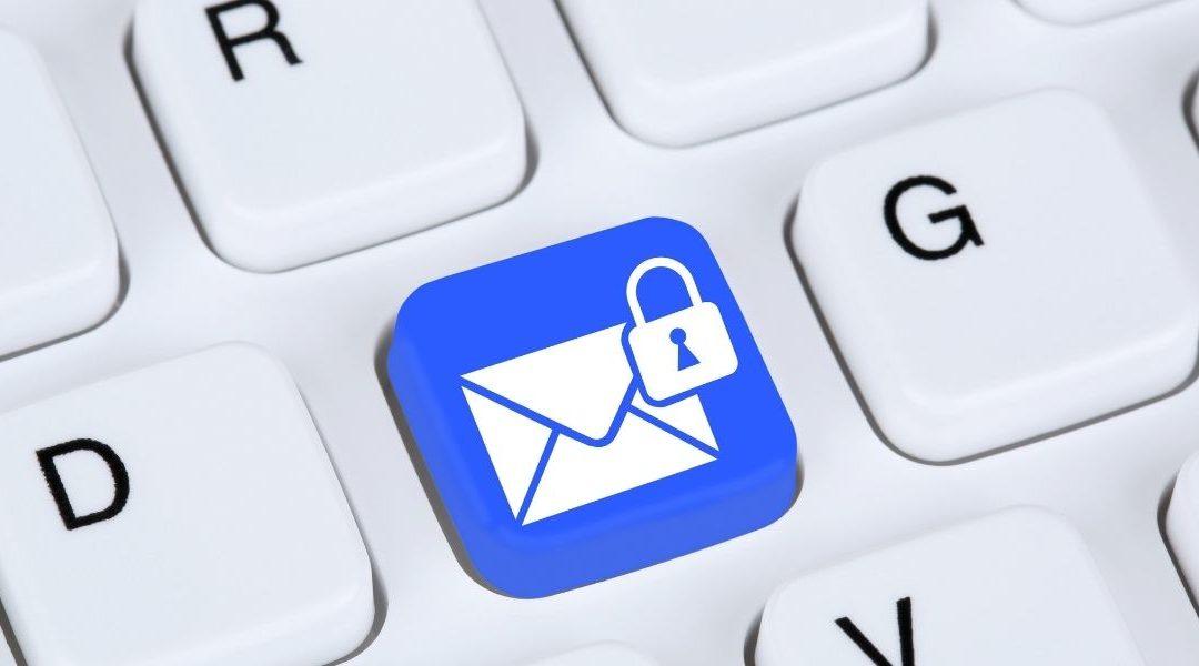 ProtonMail se defiende tras entregar dirección IP de cliente a la policía