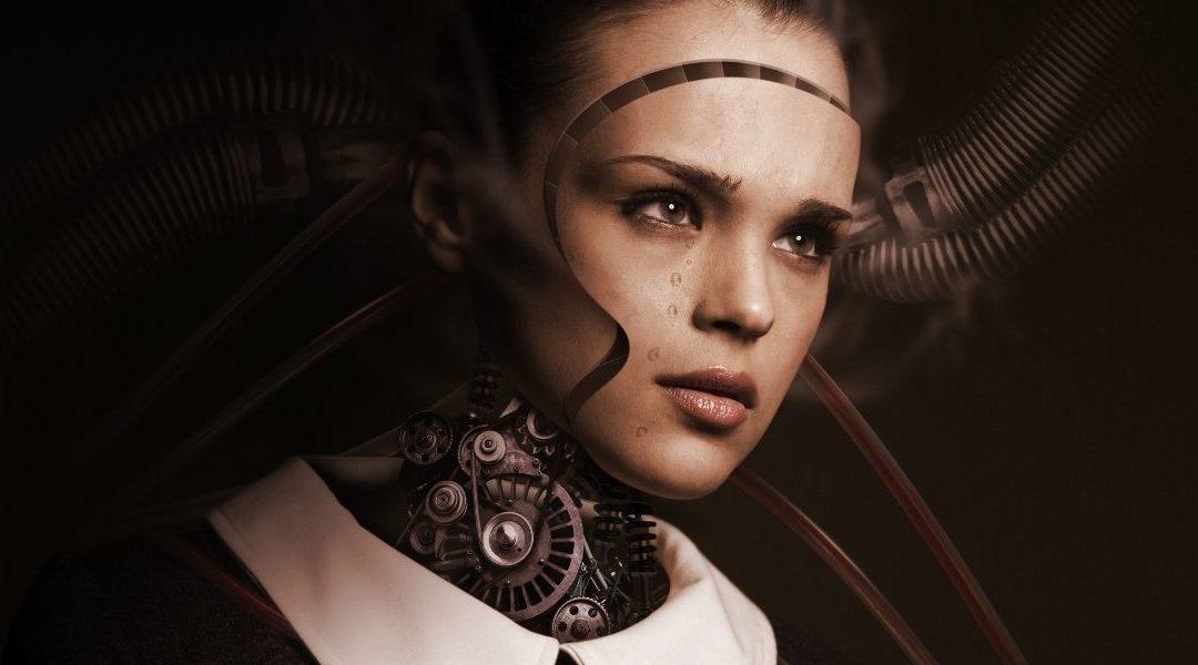 """Juez desestima que la IA pueda ser """"inventora"""""""