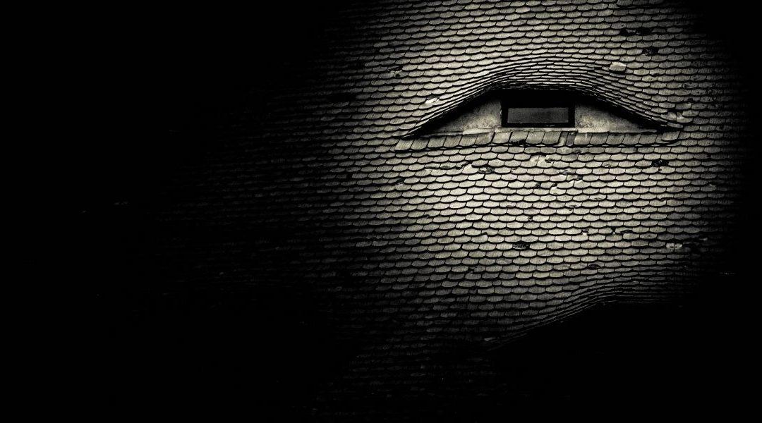 Estados Unidos prohibirá exportar software de espionaje a gobiernos autoritarios
