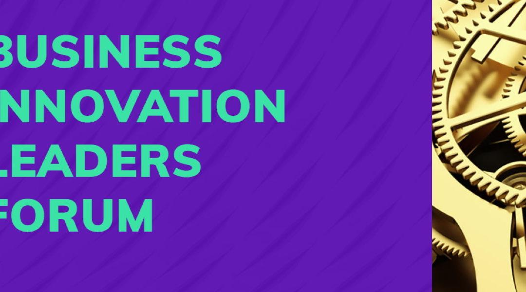Anuncian nuevo ecosistema mundial de apoyo a la innovación empresarial